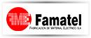 famatel