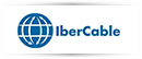 ibercable
