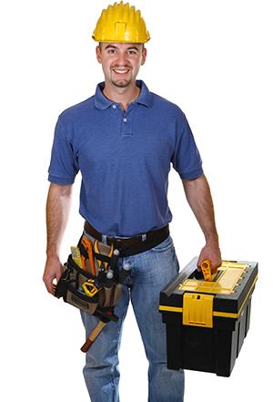 eletricista-profesional