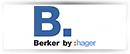 berker_by_hager