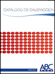 catalogo_calefaccion_1