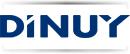 logo_Dinuy