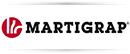 martigrap_logo