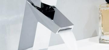 Grifería CLEVER - Standard Hidráulica
