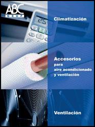 Catálogo Climatización ABC Grup