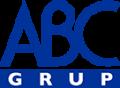 ABC Grup