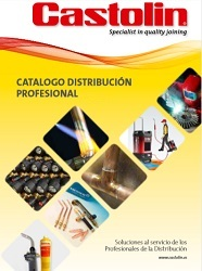 Catalogo Castolin