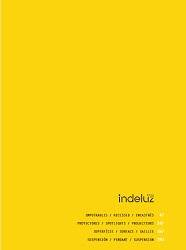 Catalogo Indeluz