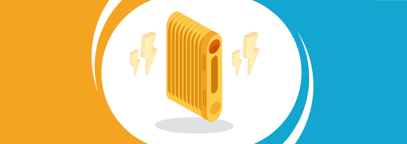 Abc consejos alternativas al gas natural para calentar tu casa