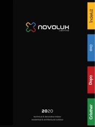 Catalogo Novolux