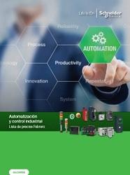 Schneider Automatizacion