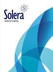Catalogo Solera