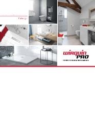 Catalogo Wirquin Calaf