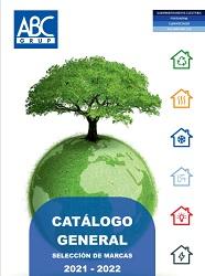 catalogo abcgrup