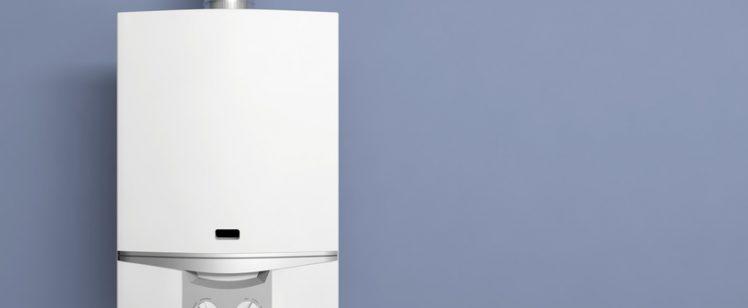 ¿Que caldera de gas es la mejor para tu hogar?