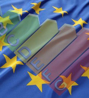 Conoces la nueva directiva energética?