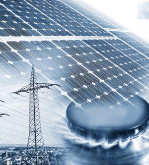 Alternativas al Gas Natural para calentar tu casa